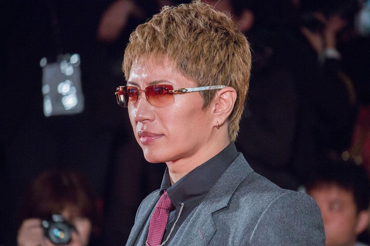 5 Aktor Jepang Yang Banyak Dikenal Oleh Orang Indonesia