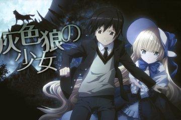 5 Anime Atau Manga Detektif Yang Populer Di Dunia