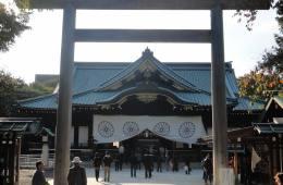 Mengenal Perbedaan Kuil Buddha Dan Shinto Di Jepang