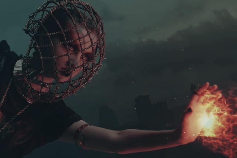 BABYMETAL Keluarkan MV Unik Untuk Meriahkan Singel Terbarunya Distortion