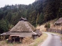 Legenda Desa Terkutuk Sugisawa Prefektur Aomori