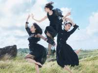 Perfume Akan Segera Rilis Album Studio Ke 7 Bulan Agustus 2018