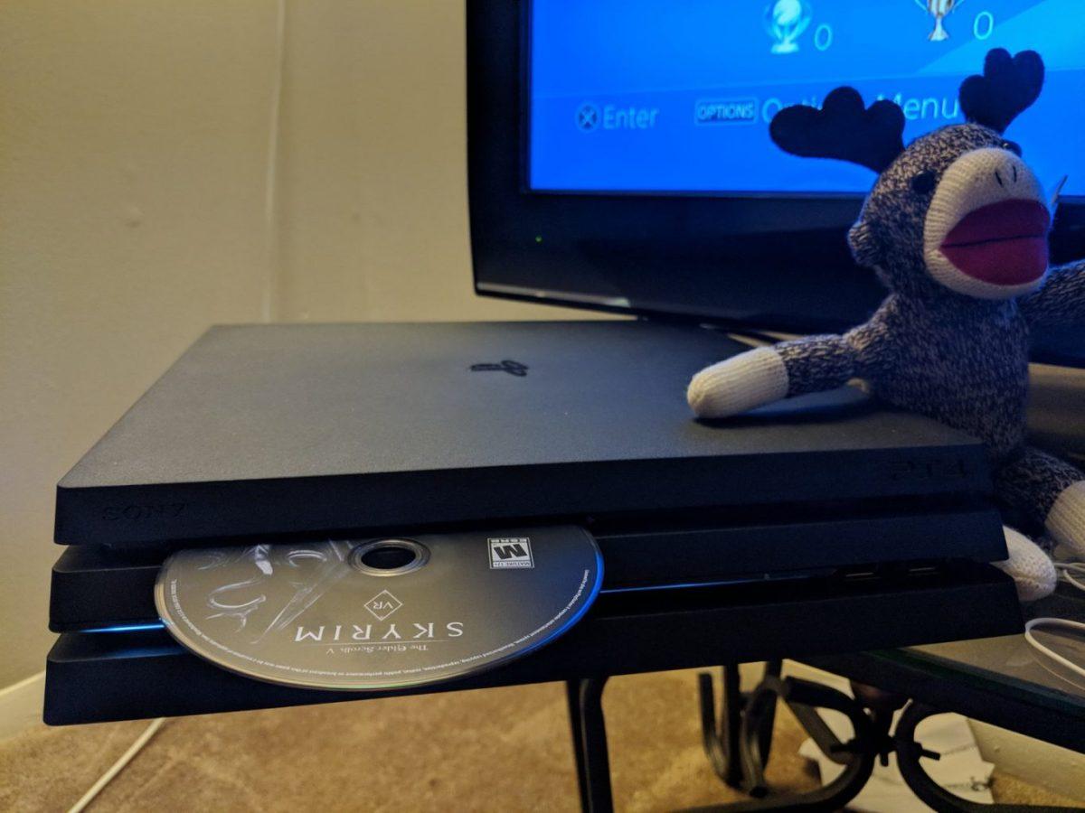 Playstation 4 Capai 79 Juta Penjualan Secara Global