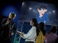 Menjelajah Dunia Anime Menjadi Tujuan Utama Dari Sebagian Besar Wisatawan Di Jepang