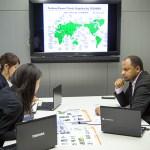 Aktivitas Pekerja Muslim Di Jepang Selama Bulan Ramadhan