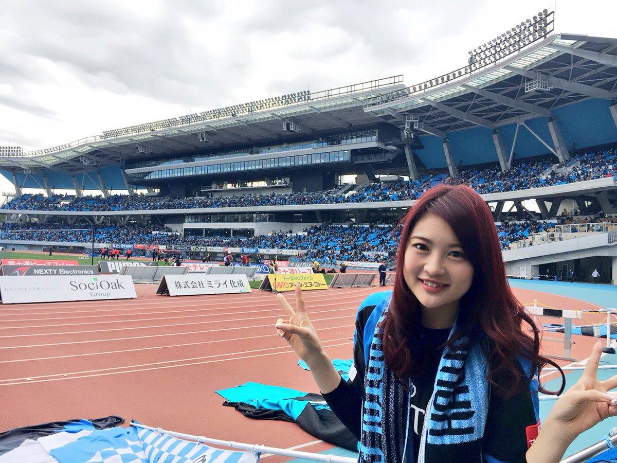 Keseruan Kuis Piala Dunia Bersama Eri Morimoto