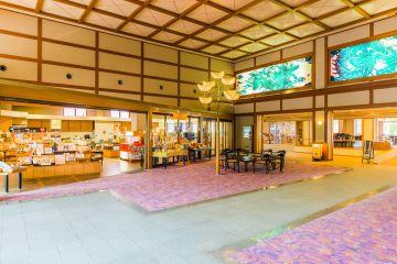 5 Hotel Terbaik Untuk Traveler Muslim Di Jepang