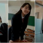 Micro Drone Mengintai Akvitias Sekolah Jepang