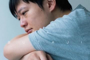 Penyanyi Solo Butaji Rilis Album Keduanya Yang Berjudul Kokuhaku
