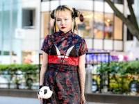 Chinese-Lady-Harajuku-Style-Oleh-Lee-Jueun-Dalam-Fashion-Jepang1
