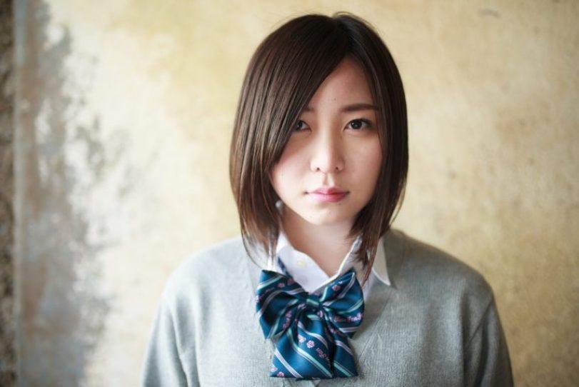 Penguntit Mantan Anggota AKB48 Akhirnya Ditangkap Polisi