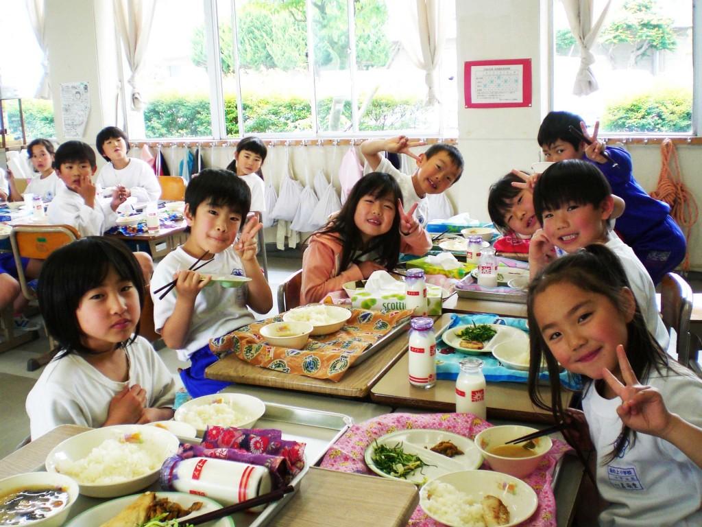 10 Fakta Menarik Mengenai Aktivitas Pelajar Jepang