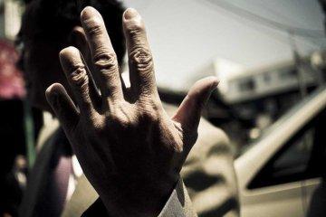 10 Fakta Menarik Mengenai Yakuza