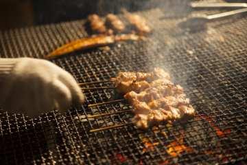 5 Menu Yatai Atau Makanan Kaki Lima ala Jepang Terpopuler