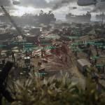 Viralnya Video Nyanyian Duet Dalam Game Call of Duty Oleh Gamer Jepang