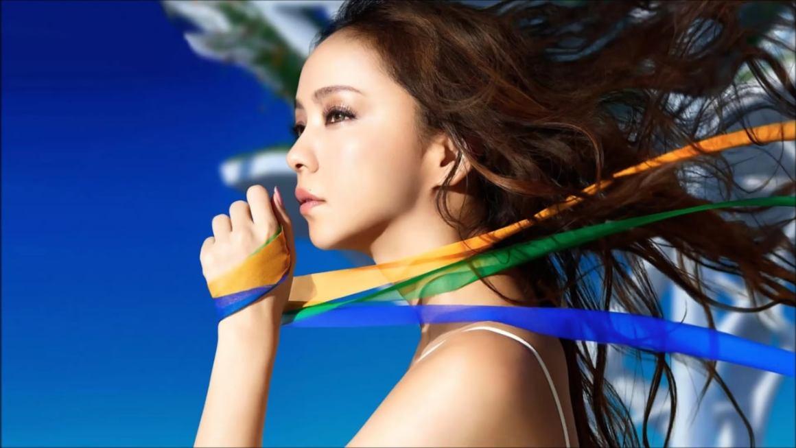 Namie Amuro Dapat Kenangan Indah Menjelang Hari Pensiunnya