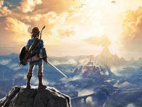 Youtuber Jepang Ubah Toiletnya Dengan Tema Game The Legend of Zelda