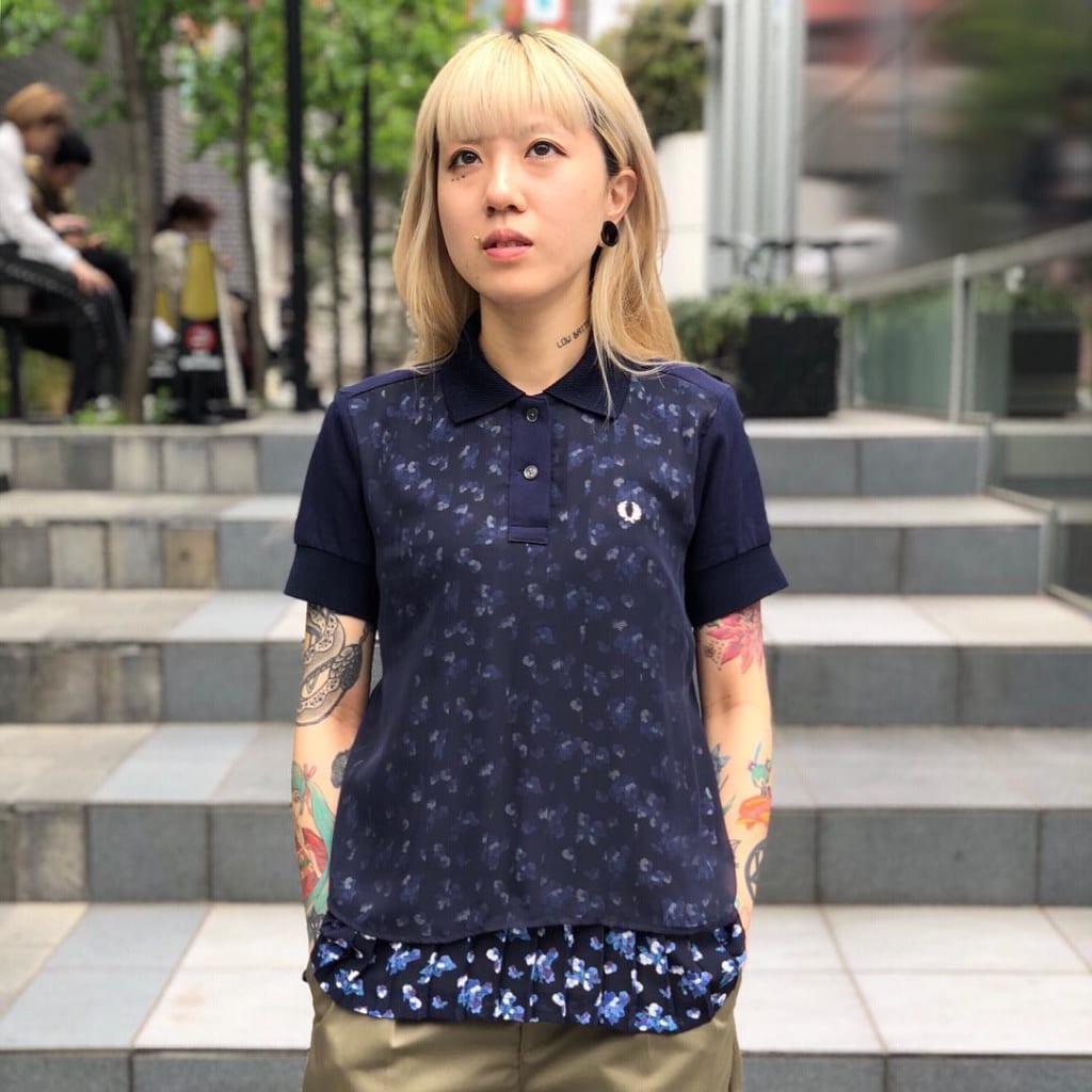 Toko Fashion Jepang Terbaik Di Omote-Sando Tokyo 2