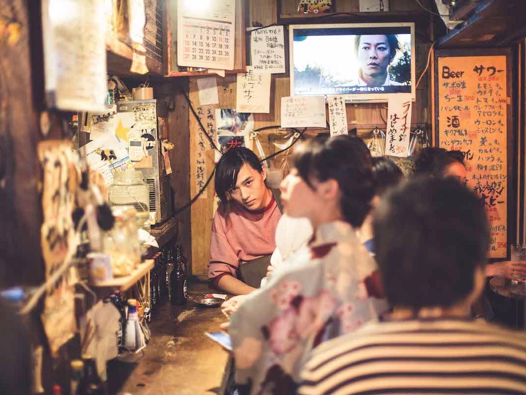 5 Kebiasaan Unik Dan Aneh Yang Dilakukan Masyarakat Jepang