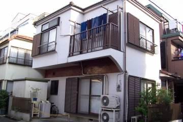 Fakta Menarik Tentang Rumah Jepang