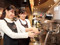 Ini Dia 4 Cara Sopan Berhenti Dari Perkerjaan Paruh Waktu (Baito) Anda Di Jepang featured
