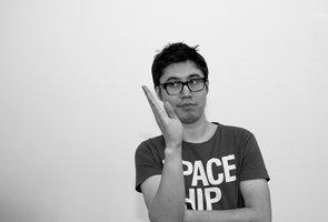 Hindari 10 Kebiasan Ini Ketika Di Jepang ! Jika Kamu Ingin Di Anggap Beretika 6