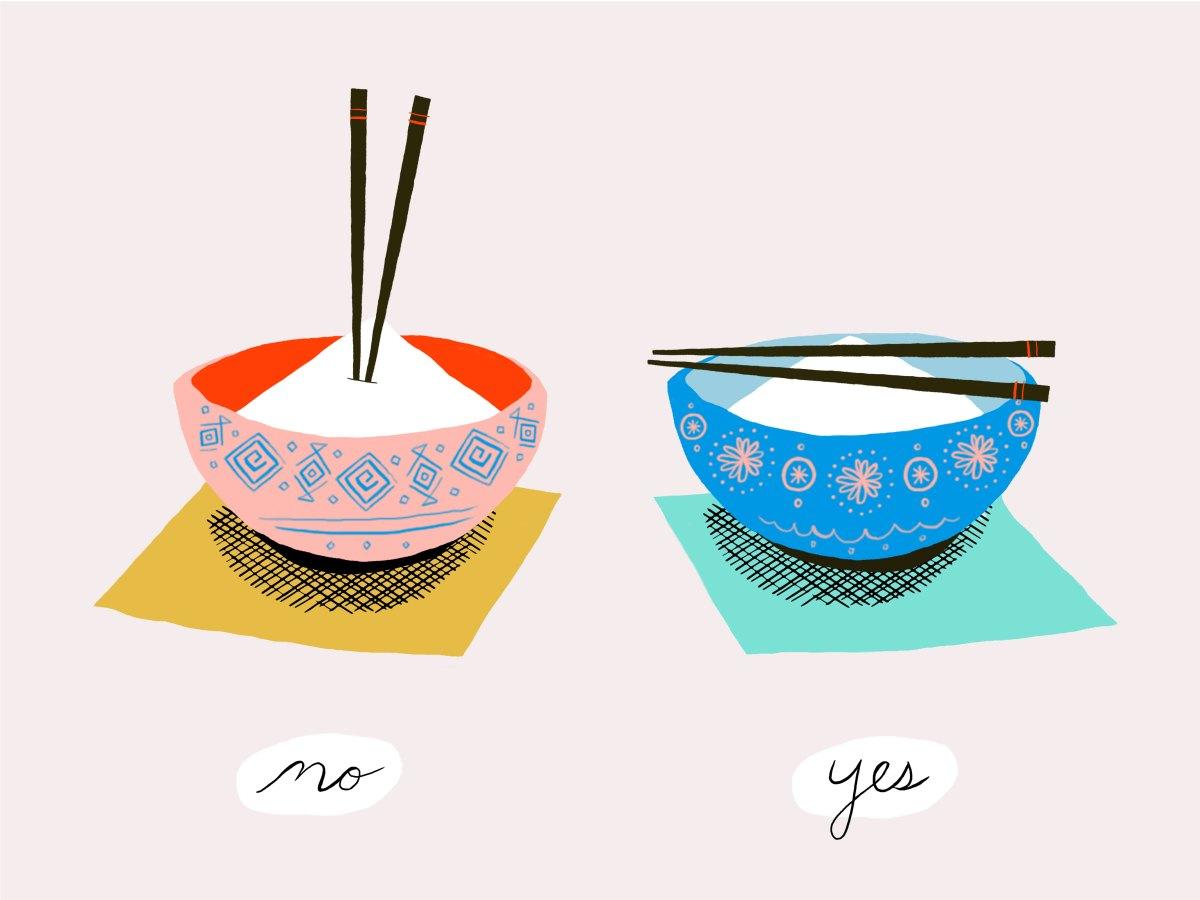 Hindari 10 Kebiasan Ini Ketika Di Jepang ! Jika Kamu Ingin Di Anggap Beretika