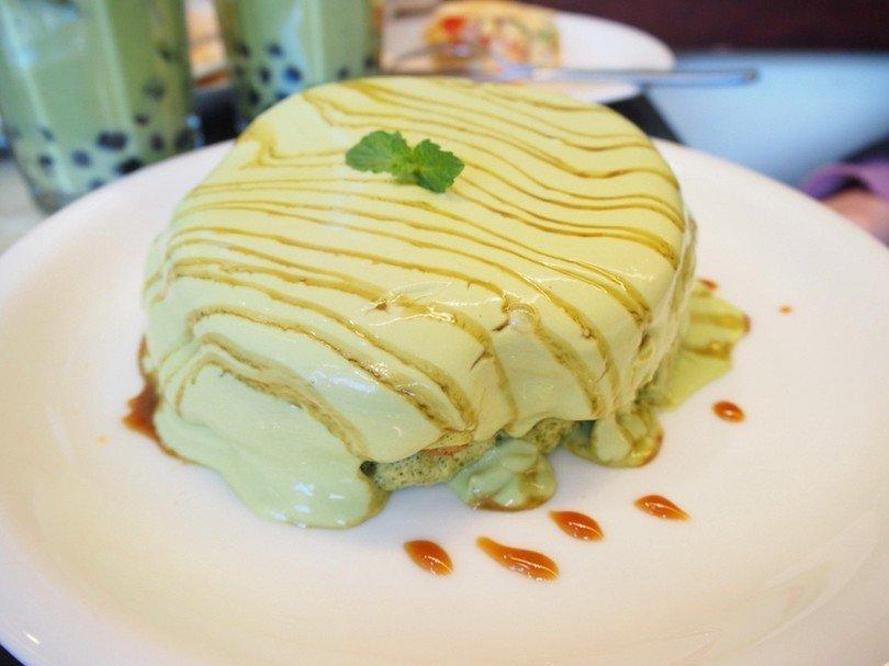 Liburan Ke Tokyo Belum Lengkap ! Jika belum Mencicipi Kuliner Jepang 7 Hidangan Deserts Lezat Ini 7