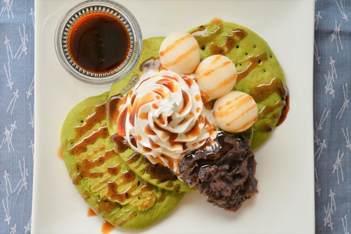 Liburan Ke Tokyo Belum Lengkap ! Jika belum Mencicipi Kuliner Jepang 7 Hidangan Deserts Lezat Ini