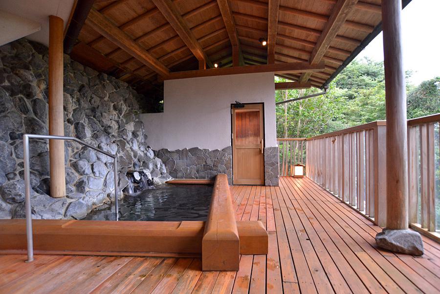 Pendakian Yang Sangat Indah, Wisata Alam Dan Kuil Di Gunung Yoshino !