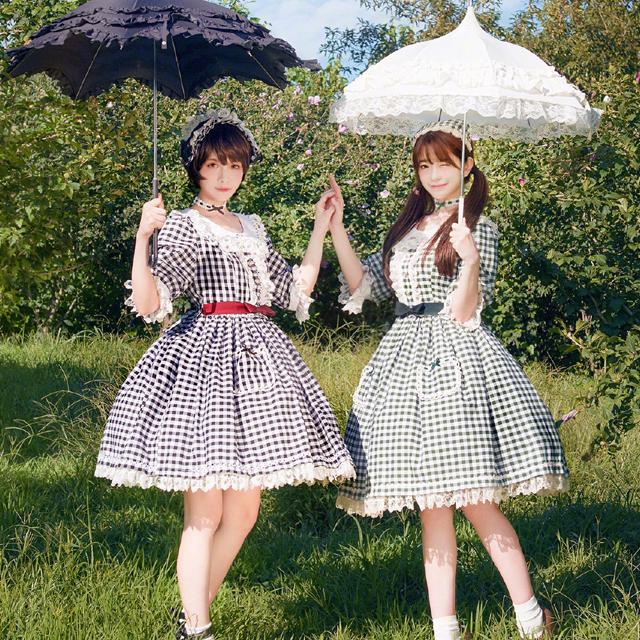 8 Gaya Fashion Jepang Yang Sedang Trendi Tahun Ini 2