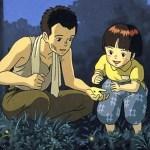 5 Anime Lawas Jepang Yang Ikonik Dan Wajib Jadi Tontonan Anak Jaman Sekarang !