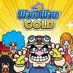 Mencari Video Game Jepang Yang Aneh Dan Unik ? Intip 5 Game Berikut Ini !