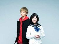 Manga Romantis 4-Gatsu no Kimi Akan Dapatkan Adaptasi Live-Actionnya Musim Semi Tahun Depan !