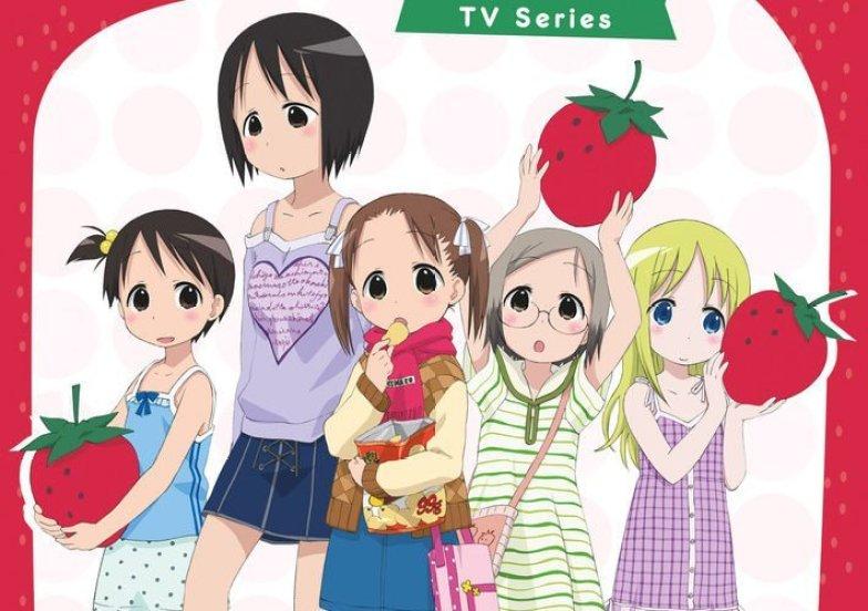 Butuh Rekomendasi Film Anime Selama Liburan ? Intip 5 Anime Pilihan Artforia Disini !