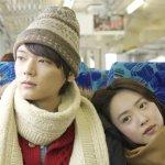 4 Langkah Penting Dalam Belajar Bahasa Jepang Dengan Menggunakan Subtitles Film Atau Drama Jepang !
