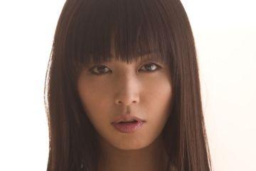 Bintang AV Terkenal Marica Hase Dinyatakan Mengindap Kanker Payudara !