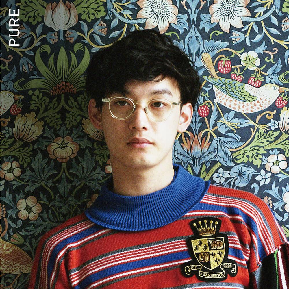 """Penyanyi Mukai Taichi Rilis Singel Digital Terbarunya Yang Berjudul """"Michi"""""""