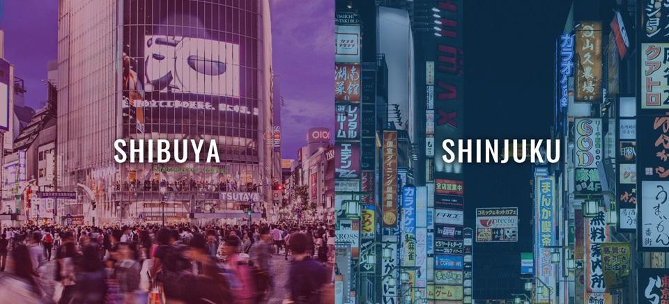 Ingin Berwisata Malam Di Kota Tokyo Tetapi Takut Budget Berlebih? Gunakan Tokyo Nighttime Passport Untuk Pengalaman Wisata Malam Yang Sempurna !