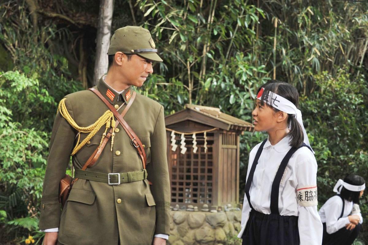 Ini Dia Alasan Mengapa Film Menjadi Teman Terbaik Untuk Belajar Bahasa Jepang !