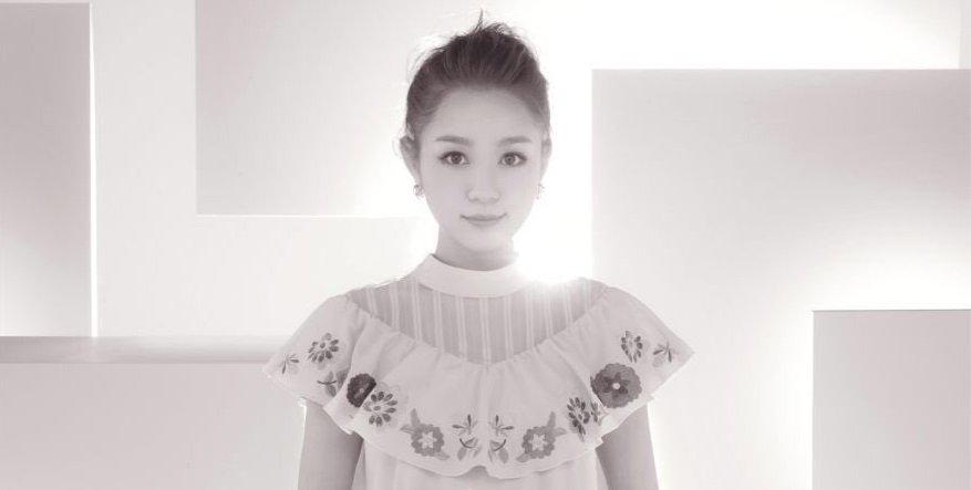 Penyanyi Kana Nishino Umumkan Pernikahannya