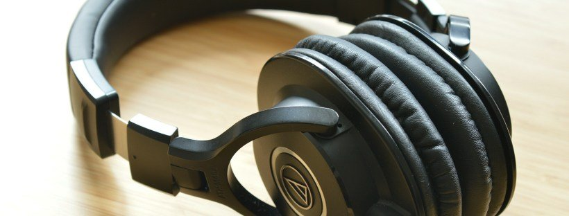 Panduan Dan Tips Untuk Sukses Mendalami Keterampilan Mendengarkan Bahasa Jepang !
