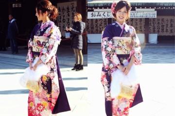 5 Hal Yang Tidak Lagi Dapat Dilakukan Oleh Wanita Setelah Menikah Di Jepang