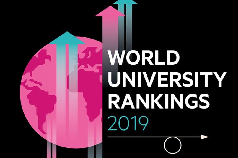 Universitas Kyoto Berhasil Duduki Peringkat Pertama Dalam Peringkat Universitas Terbaik Di Jepang Tahun 2019 !