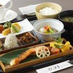Menu Sarapan Kuliner Tradisional Khas Jepang Yang Sehat dan Berenergi