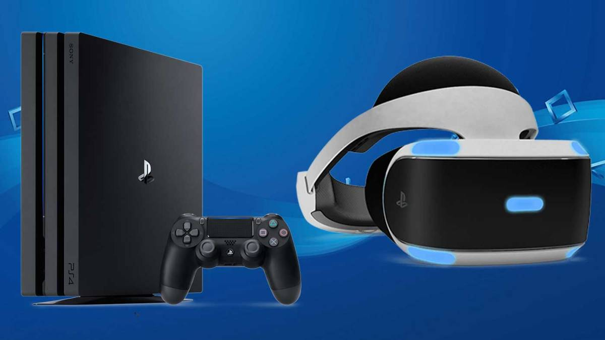 Sony Corporation Beri Rincian Lebih Untuk Mesin Game Terbarunya PlayStation 5 !