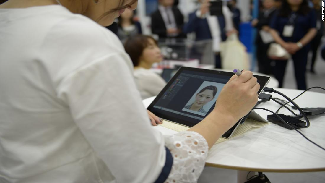 5 Alasan Mengapa Jepang Menjadi Negara Pelopor Teknologi