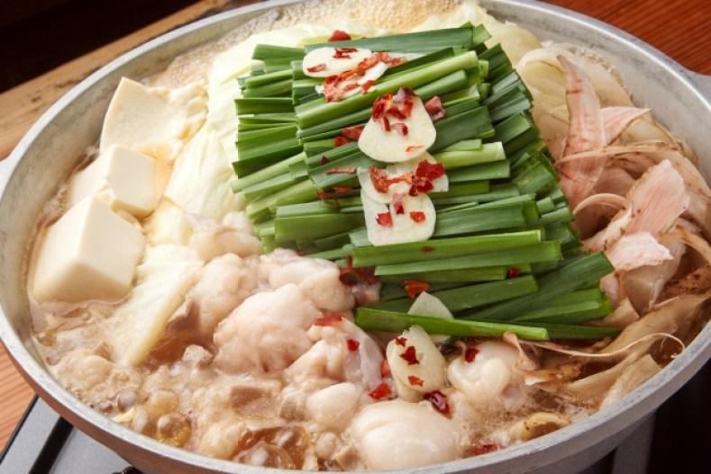 5 Kuliner Khas Jepang Yang Jarang Disentuh Oleh Wisatawan Asing