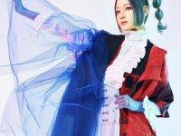 5 Karakter Digital Yang Sukses Populer Di Jepang Maupun Luar Negeri