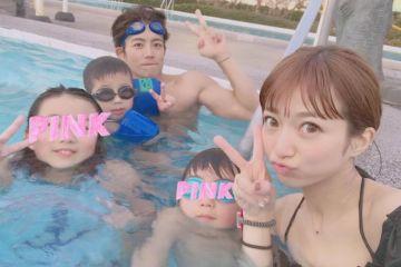Nozomi Tsuji Mantan Member Morning Musume Rilis Channel YouTube Resminya